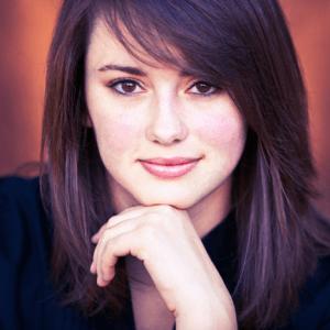 Liz Woolley
