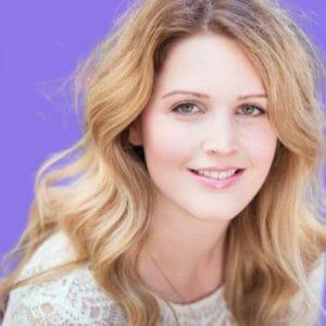 Kate Merryman