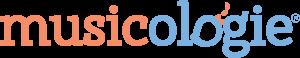 Musicologie Logo