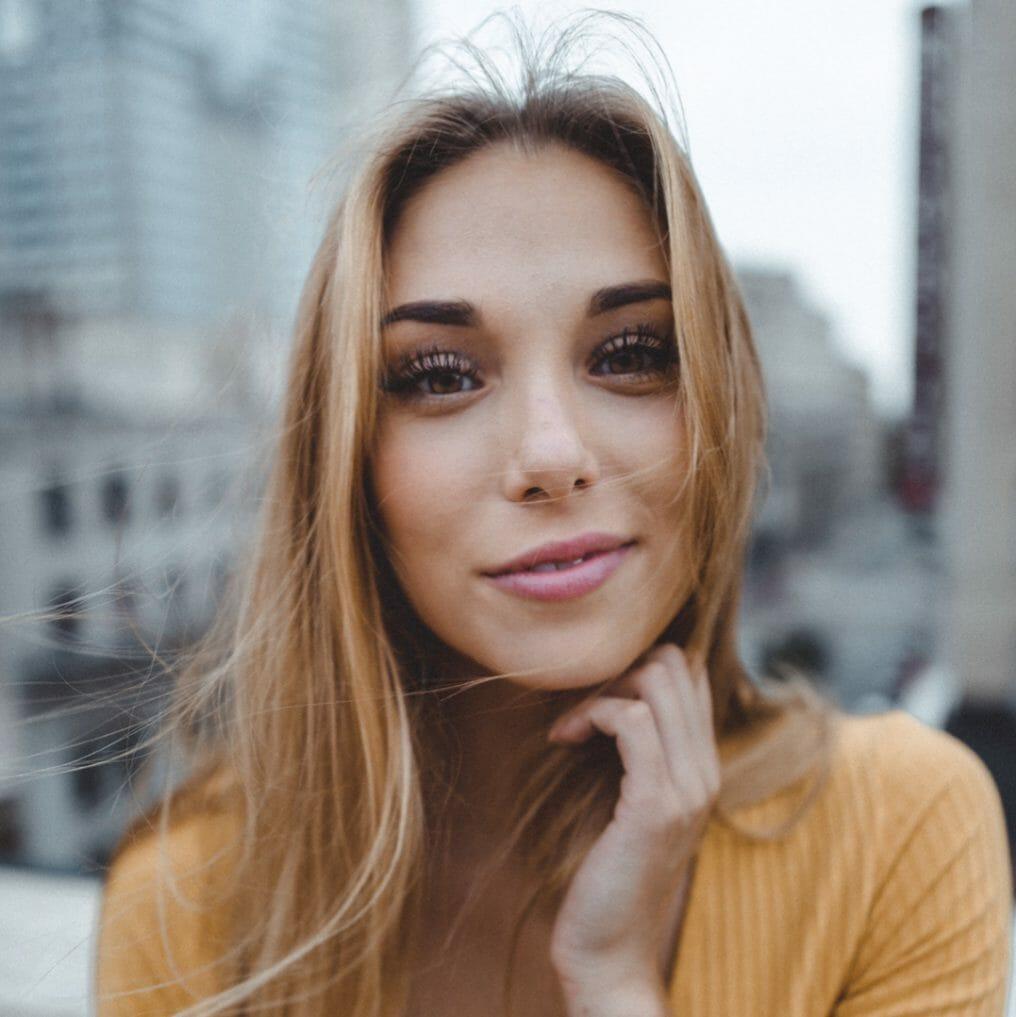 Cassie Kahr