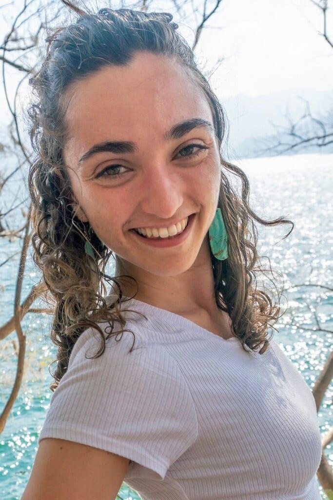Christiana Calantropo