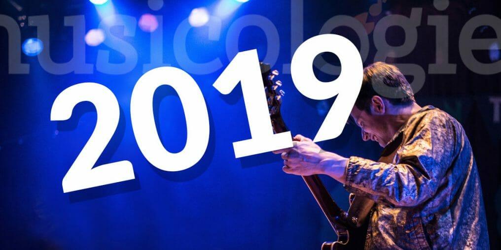 musicologie-2019-graphic
