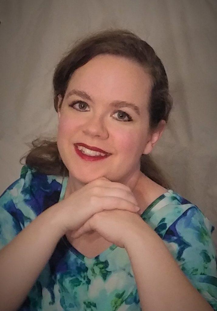 Ellen Losey Musicologie Teacher