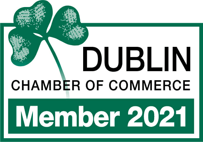 Musicologie is a Dublin Chamber Member